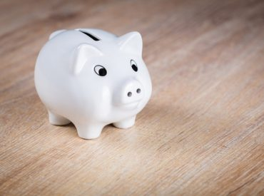 5 Financial Tips for Your 20s