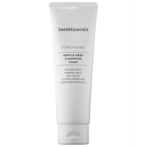 bare-minerals-cleanser