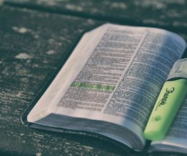 bible study for military spouses