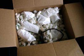 moving box, pcs