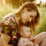 4 Things Military Mamas Wish You Knew About MOPS