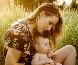military spouse mamas MOPS