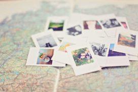 overseas pcs map