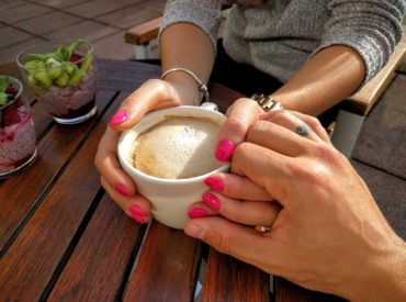 7 Tips to Communicate Without Fighting with Your Spouse