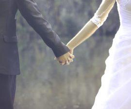 military spouse testimony