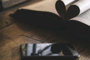 military spouse memorize scripture
