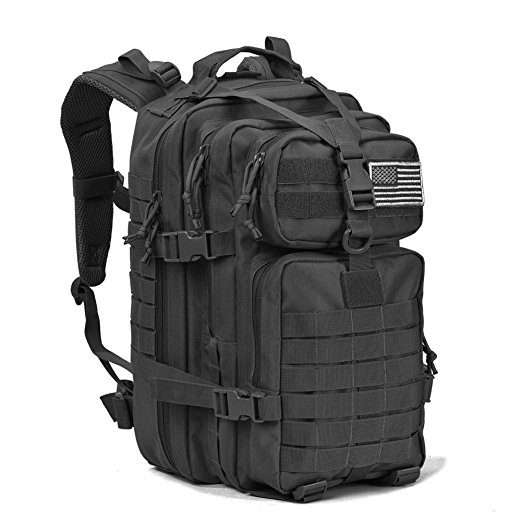tactical backpack for military dad