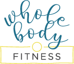 Whole Body Planner