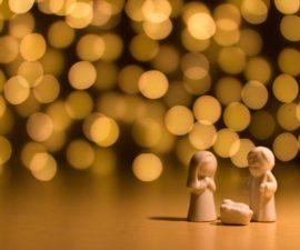 military spouse christmas