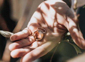 sabotage marriage