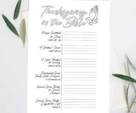 printable preview for bible stories about thanksgiving